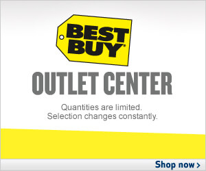 Best buy camera coupons in store