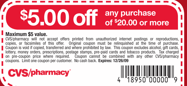 cvs coupons 2018 in store    mucinex allergy coupon 2018