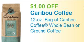 Efoodsdirect coupon codes