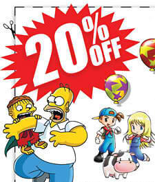 www gamestop com free game download