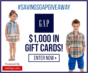 GAP Giveaway, giveaway, referral giveaway, bonus giveaway, USA giveaway, daily giveaway, frugal giveaway, easy giveaway, Givaway, free contest, giveaways, give aways, contest, contest entry, sweepstakes giveaways, promotions, promotional giveaway, online giveaways, prize, gift, free giveaways, promotional giveaways, give a ways, online contest, olc, to giveaway, giveaway site, blog giveaway, give away promotion, giveaway website, giveaway sites, giveaway website, to giveaway blogs, topgiveawayblogs,