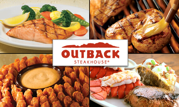 http://cdn.savings.com/img/Outback-Steakhouse-Coupons.jpeg