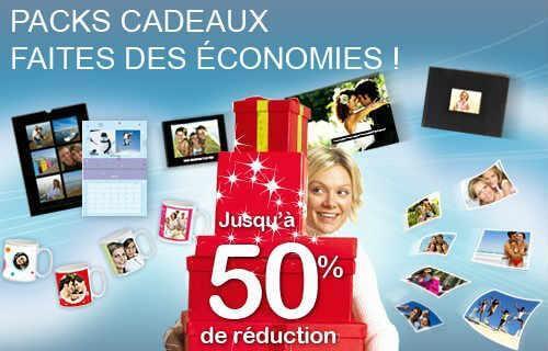 Mug photo gratuit photobox - Photobox frais de port gratuit ...