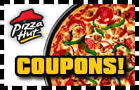 Order food delivery at discount coupons wichita ks