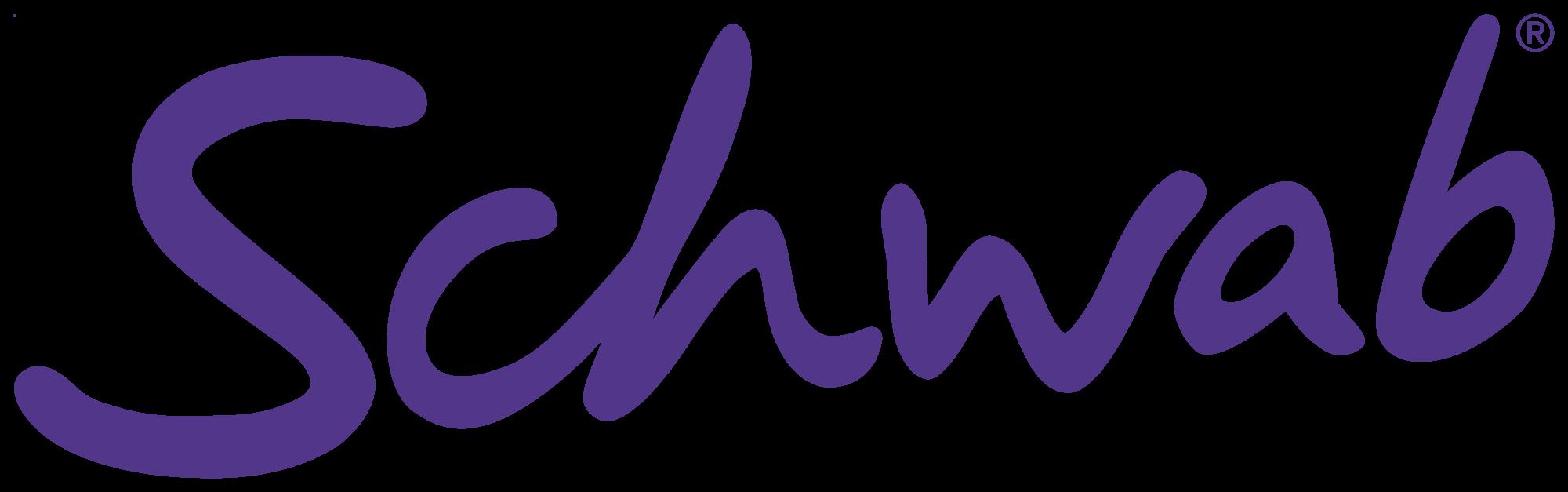 Schwab Gutschein Elektronik