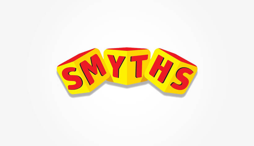 If you're looking for creative, fun and educational games, you can find all you need for your little ones at Smyths toy store. An all-encompassing emporium for children's entertainment, Smyths has the perfect gift to suit the interests of any child and now at a fraction of the price with a Smyths discount code .