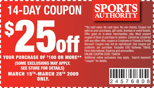 Modells coupon codes in store