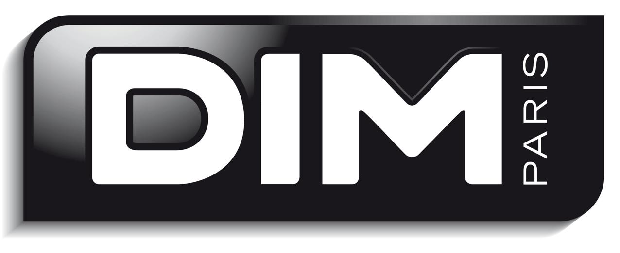 Code Promo Dim 20 Reduction Octobre 2017