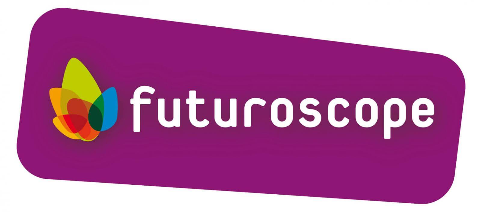 futuroscope code promo