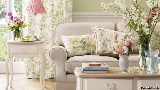 Living Room Ideas Laura Ashley laura ashley home design event - home design