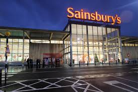 Sainsbury S Home Insurance Promotional Code
