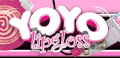 YOYO Lip Gloss, Inc. - deal
