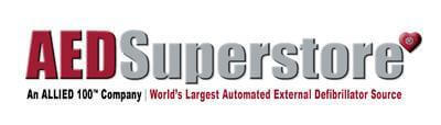 AED Superstore - Coupon Codes