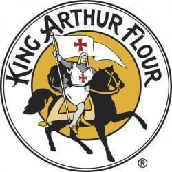 King Arthur Flour - Coupon Codes