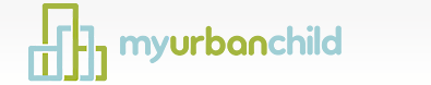 My Urban Child - Coupon Codes