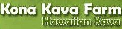 Kona Kava Farm - deal