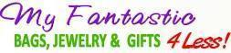 My Fantastic Bags - Coupon Codes