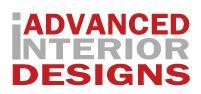 Advanced Interior Designs - deal