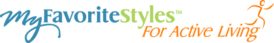 MyFavoriteStyles - Coupon Codes