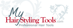 MyHairStylingTools.com - Coupon Codes