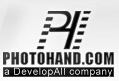 PhotoHand.com - deal