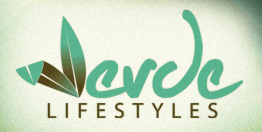 Verde Lifestyles - Coupon Codes