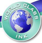 World Class Ink - Coupon Codes