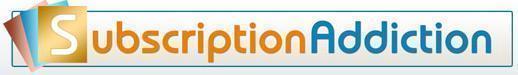 SubscriptionAddiction.com