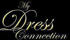 My Dress Connection - Coupon Codes