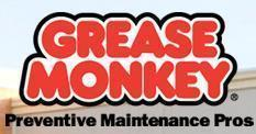 graphic regarding Grease Monkey Coupons Printable known as Grease Monkey Coupon Codes, On the net Promo Codes Totally free