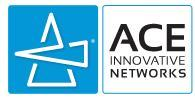 ACE Innovative Networks - Coupon Codes