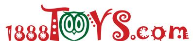1888Toys.com