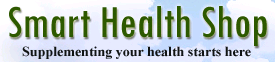 SmartHealthShop.com - deal