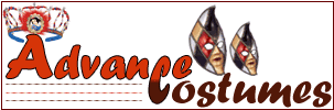 Advance Costumes - Coupon Codes