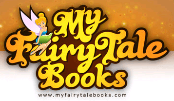 MyFairyTaleBooks - Coupon Codes