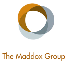 The Maddox Group - deal