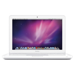 All Apple MacBooks On Sale Up to $200 Off + Free Shipping