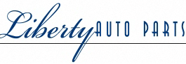 Liberty Auto Parts - Coupon Codes