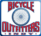 Bicycle Outfitters Indy - deal