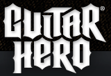 Guitar Hero - deal