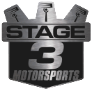 Stage 3 Motorsports - Coupon Codes