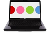 Inspiron Laptop Savings: 14-25% off Select Models + Free Shipping