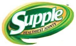 Supple - deal
