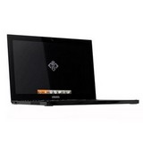 20% off Select Customizable Laptops $999 or More
