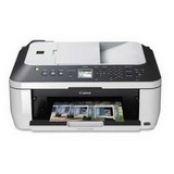 $10 off Canon Pixma MG3520 Wireless All-In-One Printer