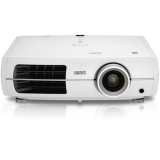 Free $100 Git Card & Shipping with Epson Powerlite 3500 Projector