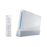 $25 off Select Wii U Consoles