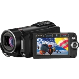 Up to $200 off Canon Vixia Camcorders + Free Shipping & Gifts