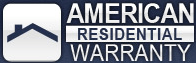 American Residential Warranty - deal