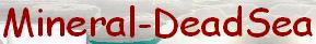 Mineral-DeadSea.com